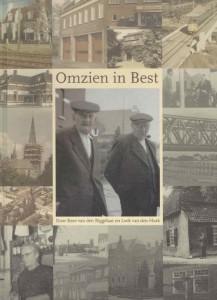 Boek-OmzieninBest