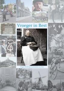 Boek Vroeger in Best