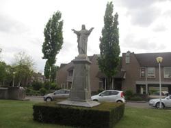 H_Hartplein2