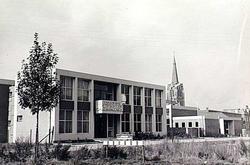 Heerbeeckcollege