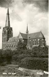 Odulphuskerk