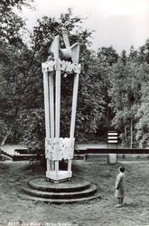 Natuurtheater