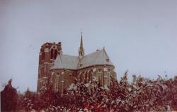 Odulphuskerk 1