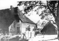 Burghoef