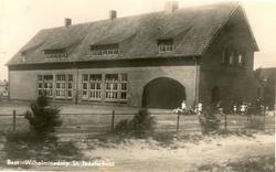 St Jozefschool