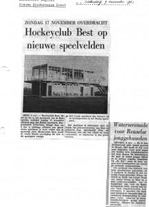1963-0206