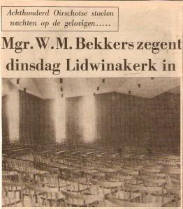 1965-0117