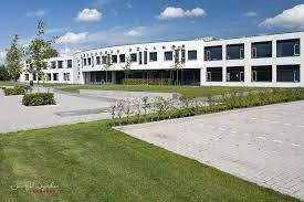 Heerbeeck college nieuw