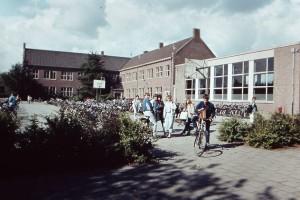 Heerbeekcollege1