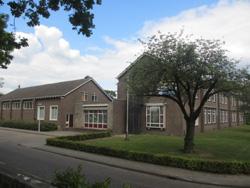 Pius X-school