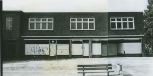 winkels Batadorp
