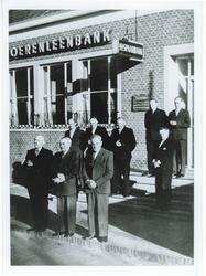 Boerenleenbank1