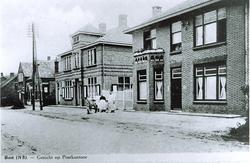 postkantoor3