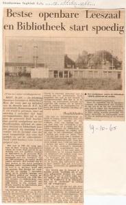 1965-0166