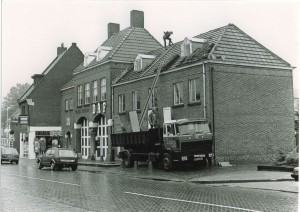 Hoofdstraat 19-21 2