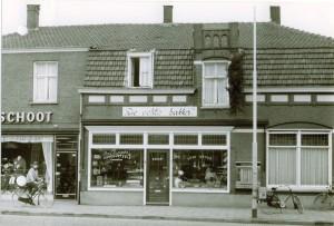Hoofdstraat 32
