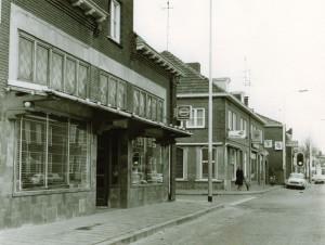 Hoofdstraat 38