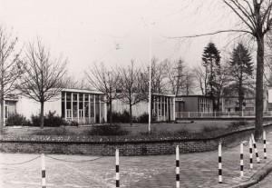 Sint Annakleuterschool
