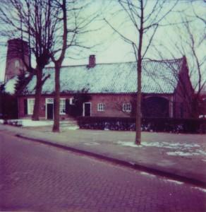 H.Hartstraat 7