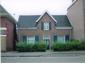 Hoofdstraat 11