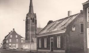 Hoofdstraat 51