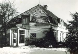 koetshuis3