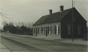 dvb01064
