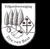 logo-erfgoedvereniging2