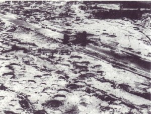 ladbergen-1945
